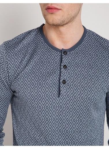 Giorgio Armani Sweatshirt Renkli